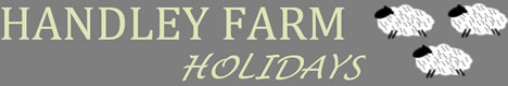 Handley Farm Logo