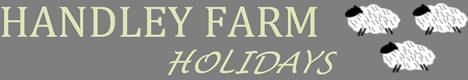 Handley Farm Logo